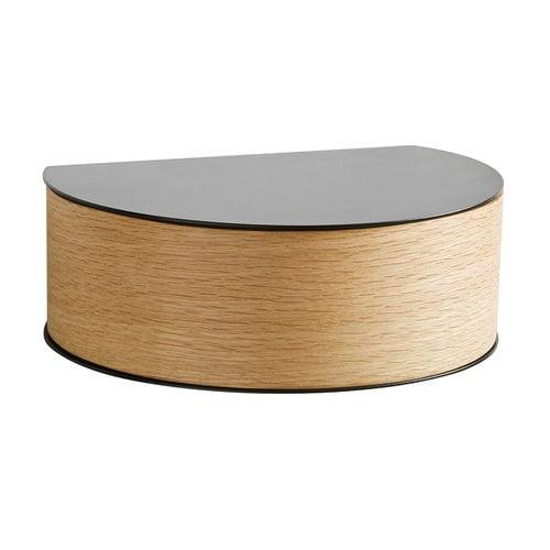 Woud  Wallie wall drawer
