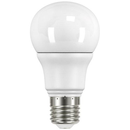 Airam LED Classic A60 -lamppu 6,5W E27, himmennett�v�