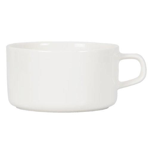 Marimekko Oiva tea cup 2,5 dl