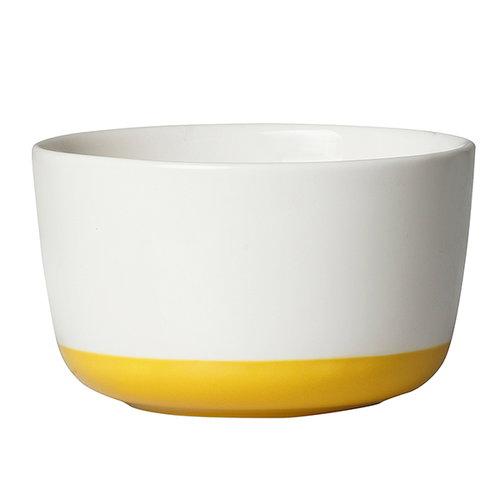 Marimekko Oiva - Puolikas bowl 2,5 dl