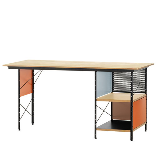 Vitra Eames  Desk Unit