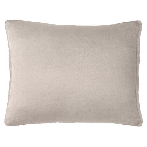 Matri Linnea pillowcase, dune