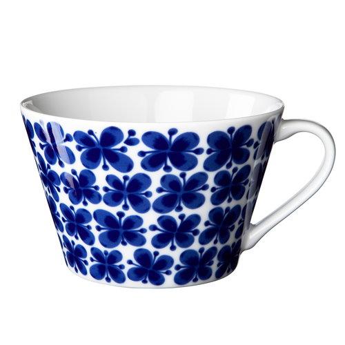 R�rstrand Mon Amie tea cup 0,5 L