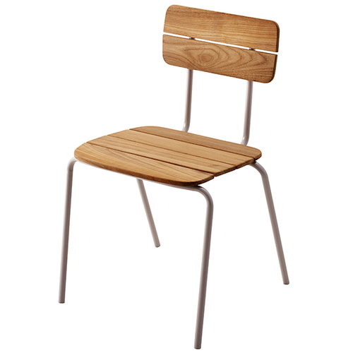 Skagerak Flux tuoli