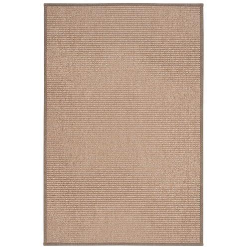 VM Carpet Tunturi matto, beige