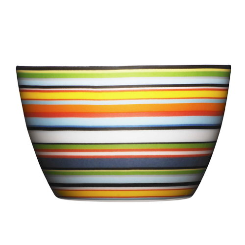 Iittala Origo little bowl, orange
