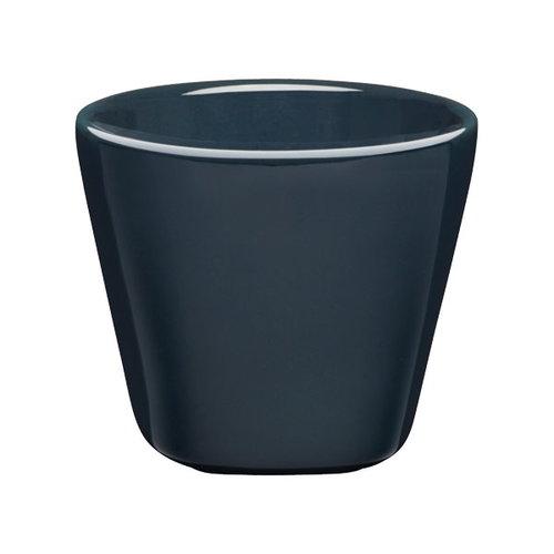 Iittala Iittala X Issey Miyake cup, 1,9 dl, dark green