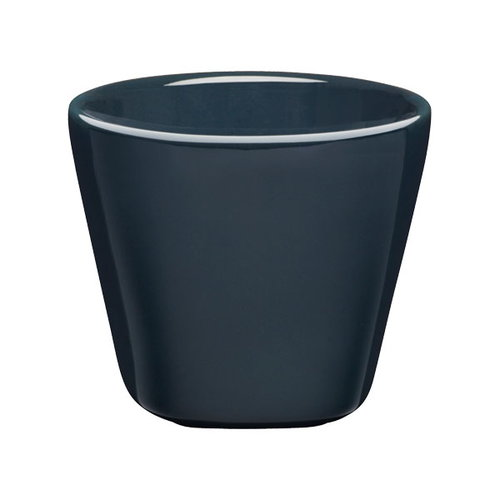 Iittala Iittala X Issey Miyake kuppi, 1,9 dl, tummanvihre�