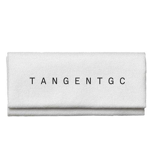 Tangent GC Shine cloth