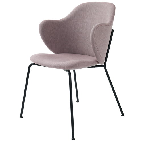 By Lassen  Lassen Chair, Crisscross