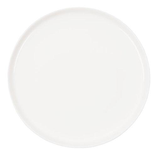 Marimekko Oiva lautanen 25 cm