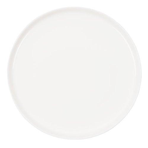 Marimekko Oiva plate 25 cm