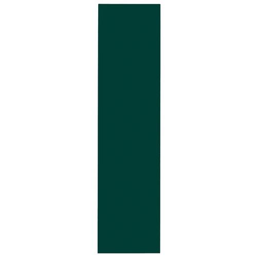 Maze Pythagoras shelf, green