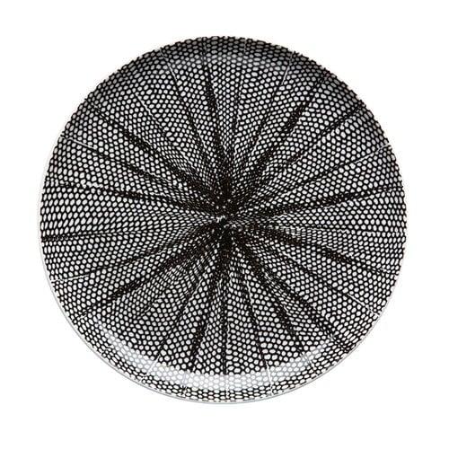 R�rstrand Filippa K plate 19 cm, Net
