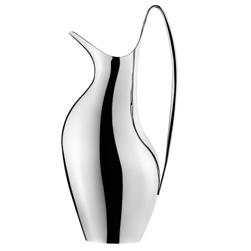 Georg Jensen HK pitcher 1,2 L