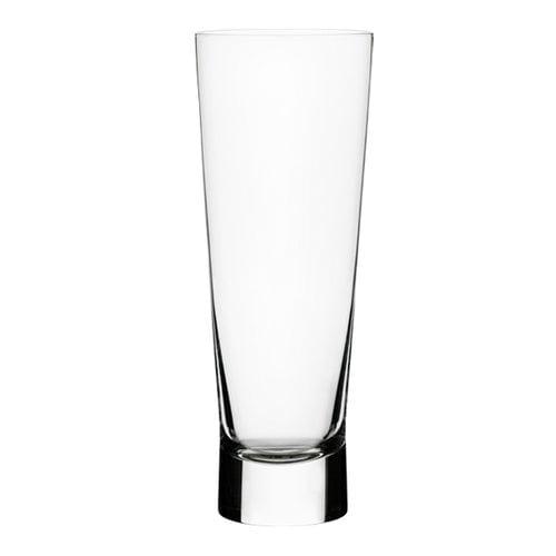Iittala Bicchiere pilsner Aarne, 2 pz