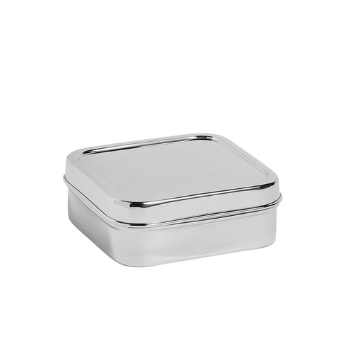 Hay Lunch box, steel, S