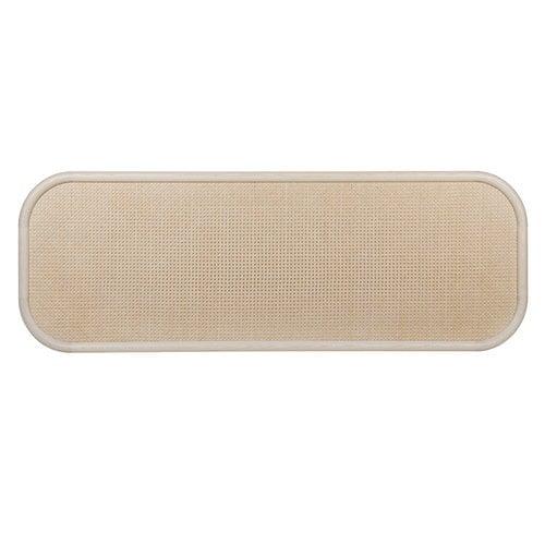 Matri Lempi headboard 170 x 65 cm