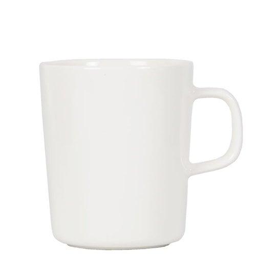Marimekko Oiva mug 2,5 dl
