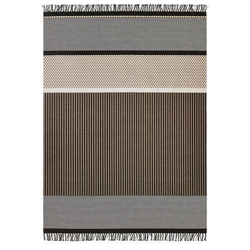 Woodnotes San Francisco carpet, nutria - stone