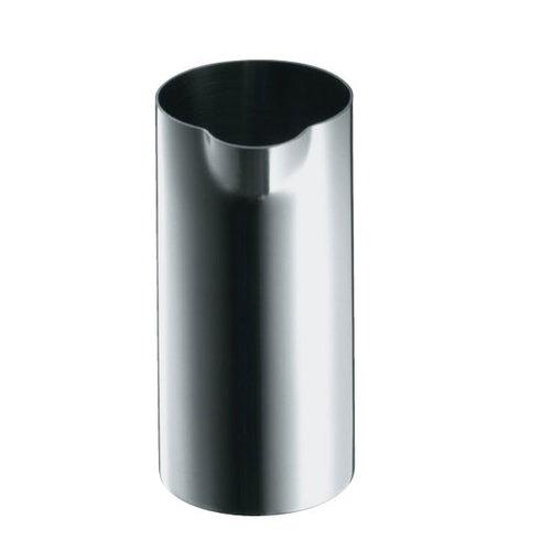 Stelton Arne Jacobsen creamer
