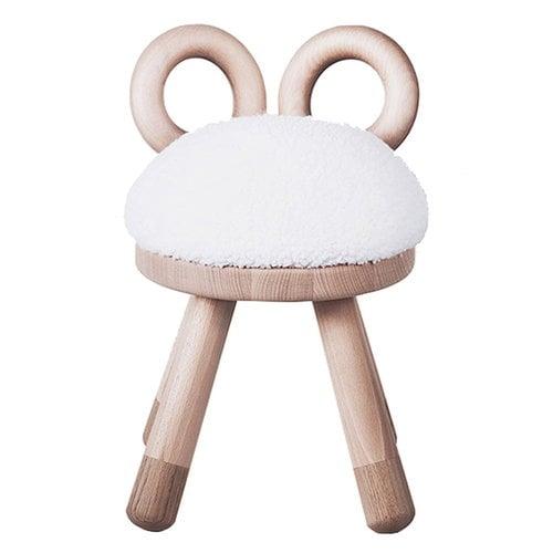 EO Sheep tuoli