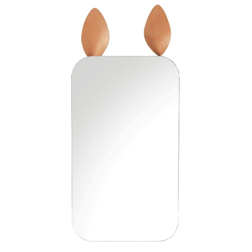 Ferm Living Rabbit peili