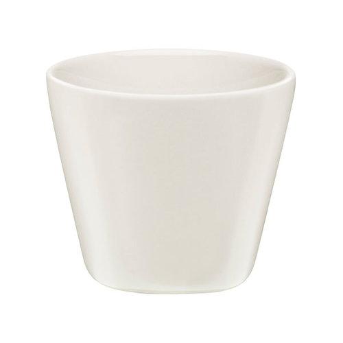 Iittala Iittala X Issey Miyake cup, 1,9 dl, white