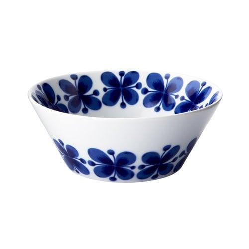 R�rstrand Mon Amie bowl 0,3 L
