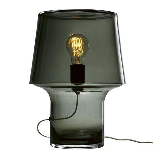 Muuto Lampada Cosy, grigia