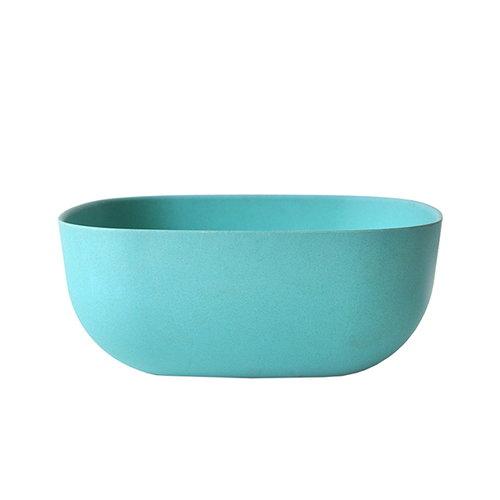 Ekobo BIOBU Gusto side bowl, lagoon
