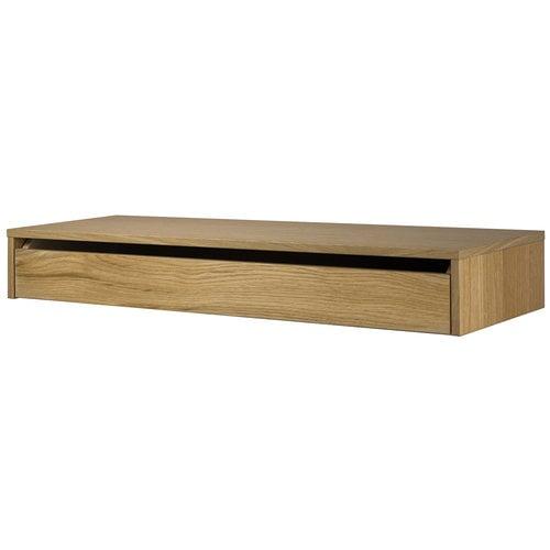 Maze Pythagoras vetolaatikko, L, tammi
