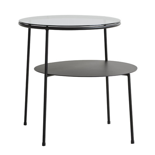 Woud Duo side table