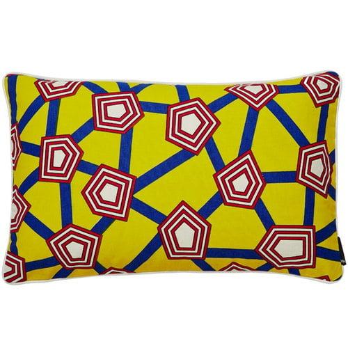 Hay Cushion 57 x 35 cm, Penta