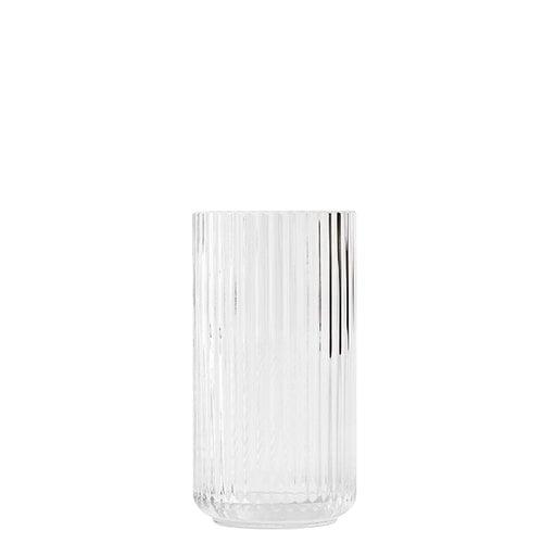 Lyngby Porcelain Lyngby lasimaljakko, 20 cm, kirkas