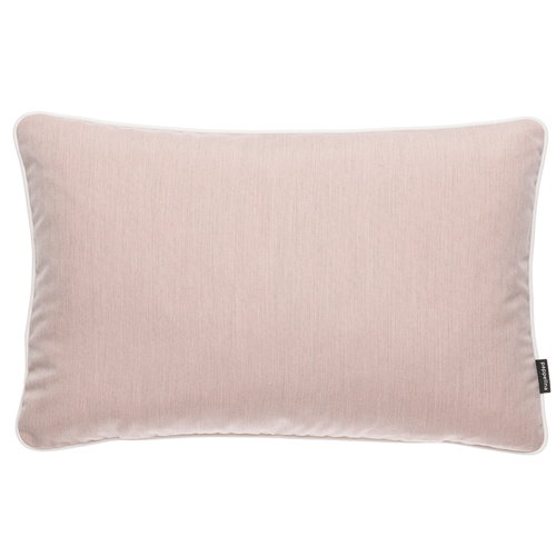 Pappelina Sunny ulkotyyny, 38 x 58 cm, vaaleanpunainen