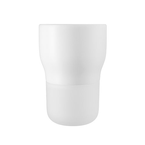 Eva Solo Herb/flower pot, small