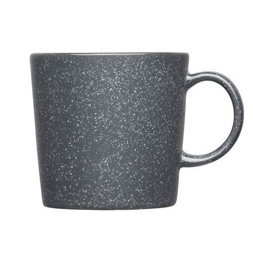 Iittala Teema mug 0,3 l, dotted grey