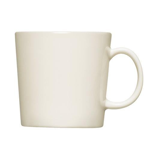 Iittala Teema mug 0,3 l, white