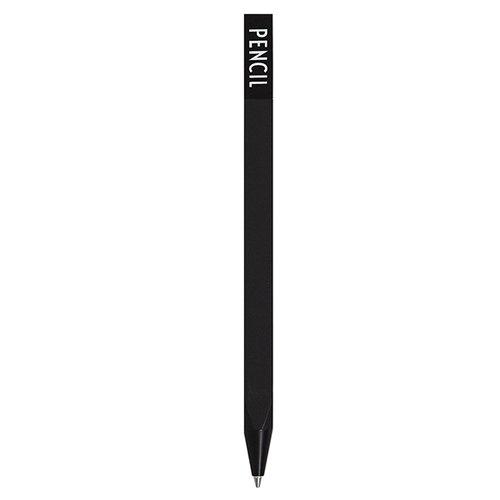 Design Letters Mechanical pencil