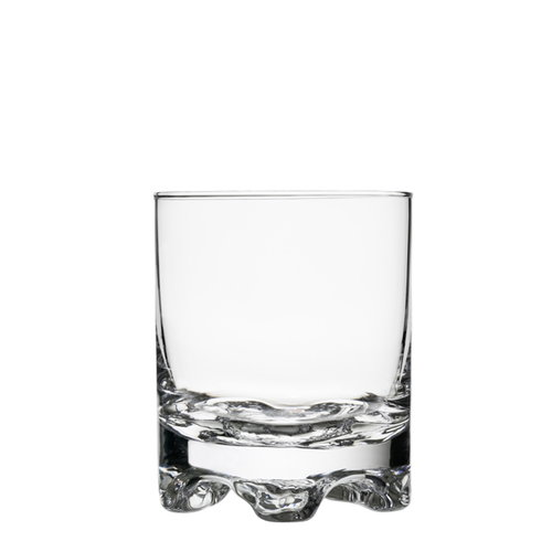 Iittala Gaissa tumbler, set of 2