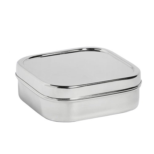 Hay Lunch box, steel, M