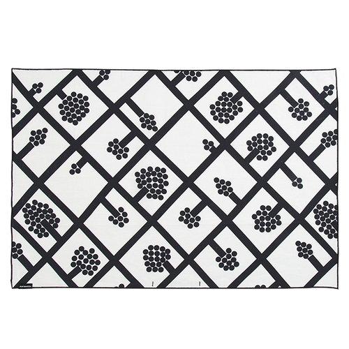 Marimekko Spalj� tea towel
