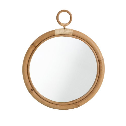 Sika-Design Ella mirror, small