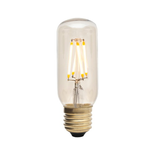 Tala Lurra LED bulb 3W E27, dimmable