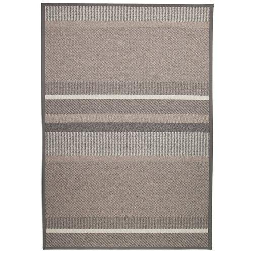 VM Carpet Laituri matto, harmaa