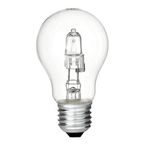 Airam Halogen bulb E27