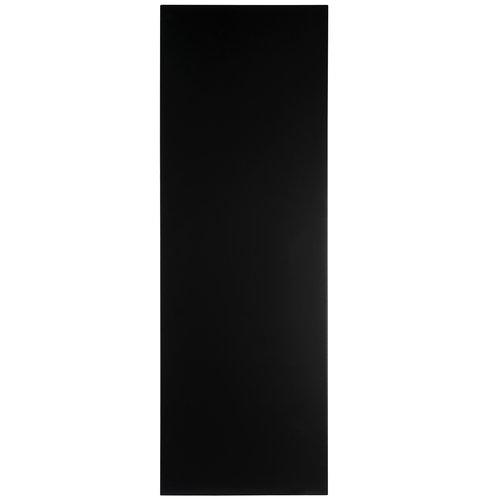 Maze Pythagoras shelf, L, black