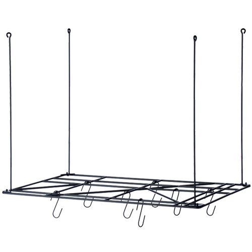 Ferm Living Square rack