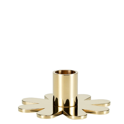 Vitra Girard kynttil�njalka, ter�lehti